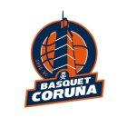 basquet coruña